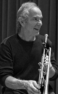 Mario Guarneri