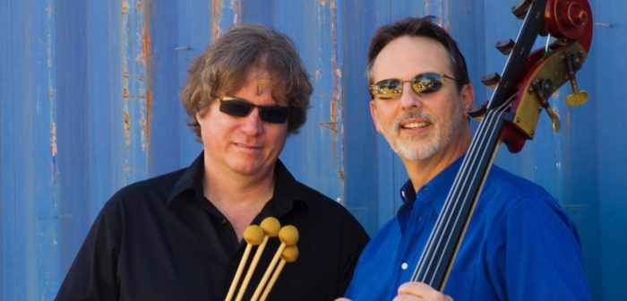 Klobas/Kesecker Ensemble